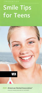 Tips para tus dientes