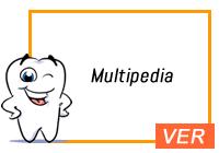 Cuidados dentales