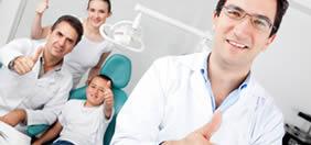 Tratamientos para niños de todas las edades